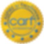 CARF Gold Seal.jpg