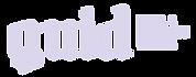 Logos_Assinaturas_Guid5-03.png