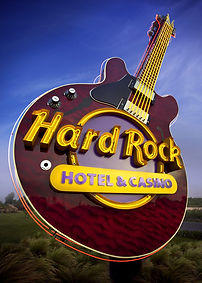 HRH Punta Cana_Guitar Sign.jpg