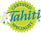 Tiare_Specialist_Logo_2013.jpg