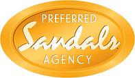 Preferred Sandals Agency logo.jpg