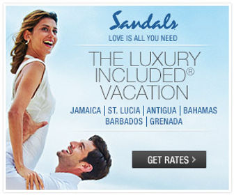 Sandals Luxury Incl vaca 3.2021.jpeg
