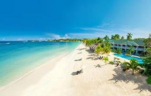 Super Great Resort