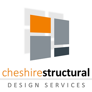 Cheshire Structural Logo High_res (1).pn
