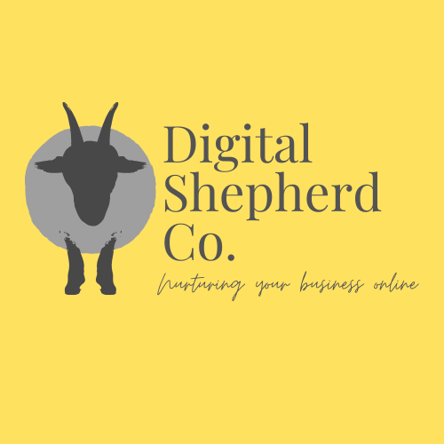 Digital shepherd company