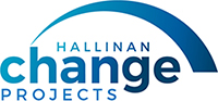 Neil Hallinan Change Projects