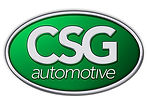 CSG Automotive Logo Green.jpg