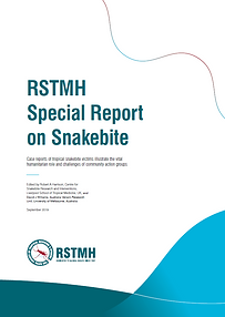 RSTMH Special Report on Snakebite.png