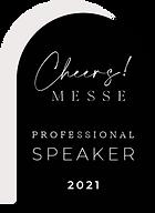 cheers-hochzeitsmesse-badge-professional