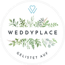 badge-weddyplace.png