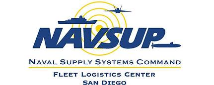 navy supply.jpg
