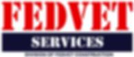 Fedvet Services.jpg