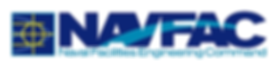 Naval_Facilities_Engineering_Command_-_logo_(XL).png