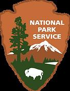512px-US-NationalParkService-Logo.svg.pn