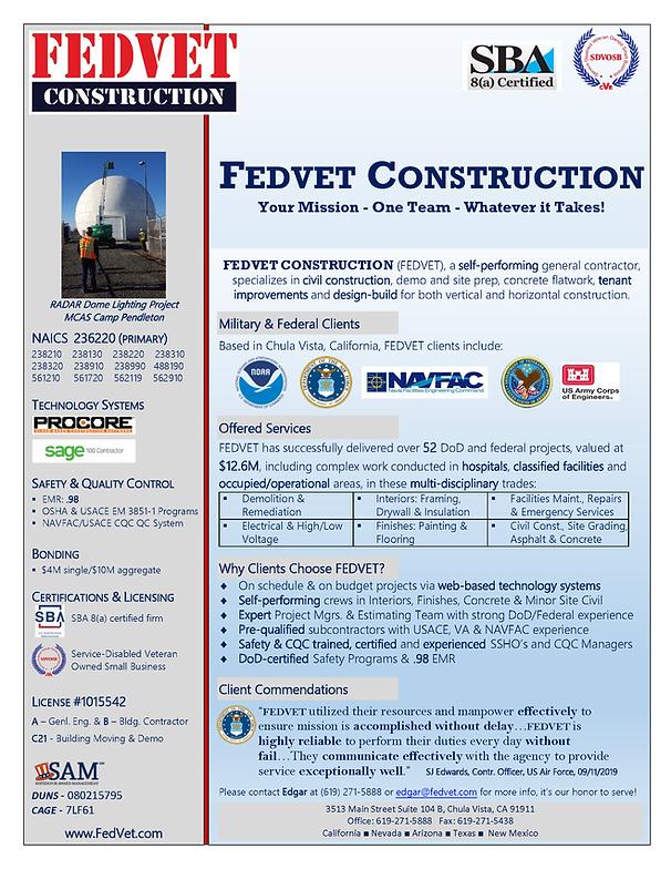 FedVet Handout Review Final 03a_Page_1.p