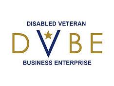 dvbe-logo.jpg