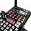 Thumbnail: TRASMETTITORE RADIO COBRA 18R2