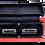 Thumbnail: COBRA 36M SLAVE e VALIGETTA - Modulo di sparo per SLATS, 36 linee - Ricaricabile