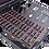 Thumbnail: COBRA 72M - Modulo di sparo da 72 linee – Ricaricabile