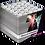 Thumbnail: Spettacolo da 27 lanci, calibri misti