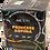Thumbnail: Spettacolo da 25 lanci, cal. 25mm, serie TQS