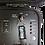 Thumbnail: COBRA COMMAND CENTER - Modulo di Controllo Globale COBRA