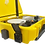 Thumbnail: COBRA AUDIO BOX con XLR- Modulo Audio per Piromusicali con uscite audio XLR