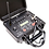 Thumbnail: FireStorm TX-2 Trasmettitore Master Programmabile