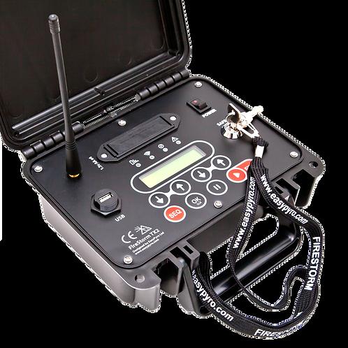 FireStorm TX-2 Trasmettitore Master Programmabile