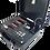 Thumbnail: COBRA 18M - Modulo di sparo Ricaricabile con Valigetta