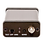 Thumbnail: FireStorm RX1 - Modulo di sparo a 1 singola linea