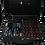 Thumbnail: COBRA 36M - Modulo di sparo a 36 linee – Ricaricabile