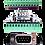Thumbnail: COBRA 6M - Modulo di sparo a 6 linee
