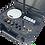 Thumbnail: COBRA AUDIO BOX- Modulo Audio per Piromusicali