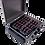 Thumbnail: COBRA 36S Box - Slats da 36 linee con valigetta