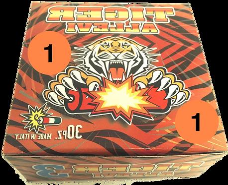 Petardo Tiger 1