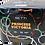 Thumbnail: Spettacolo da 36 lanci, cal. 25mm, serie TQS