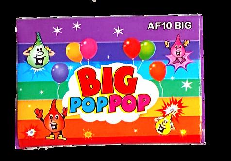 Pop Pop Big