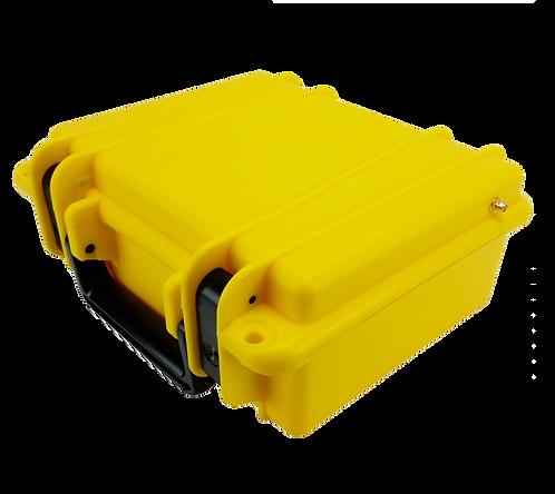 Valigetta protettiva per moduli COBRA 18M