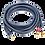 Thumbnail: Kit per implementazione TIME CODE (SMPTE)