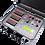 Thumbnail: FIRESTORM SEQ18 - Sequencer Universale da 18 linee di sparo