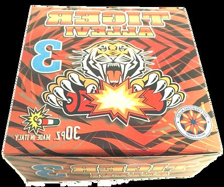 Magnum Tiger