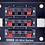 Thumbnail: Basetta Terminali per COBRA 6M