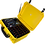 Thumbnail: Pacchetto Base COBRA 36M