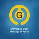 UGC logo.png