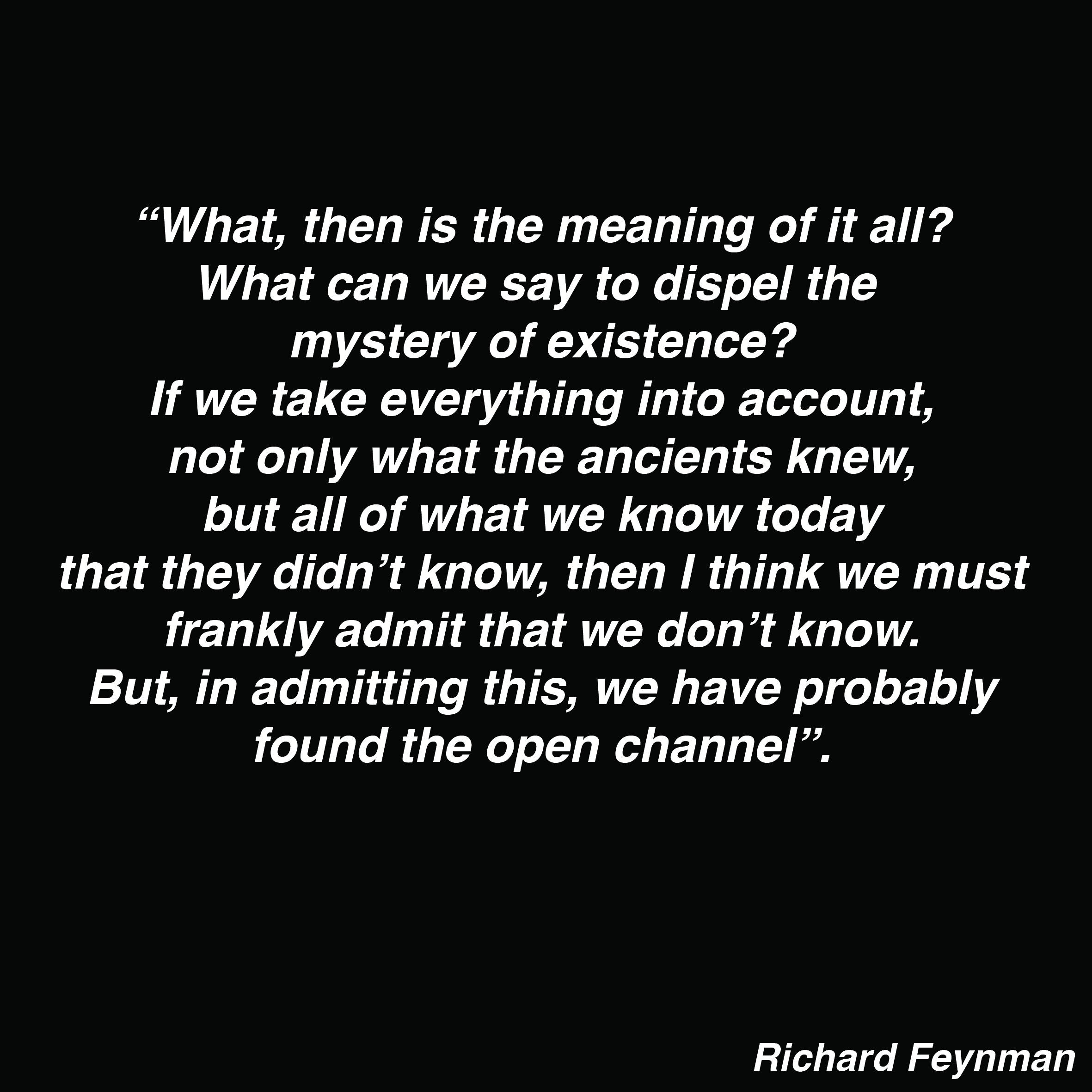 Feynman_quote_1_60_60