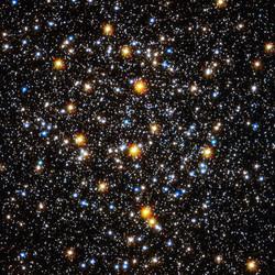 Universe_80_80 (1)