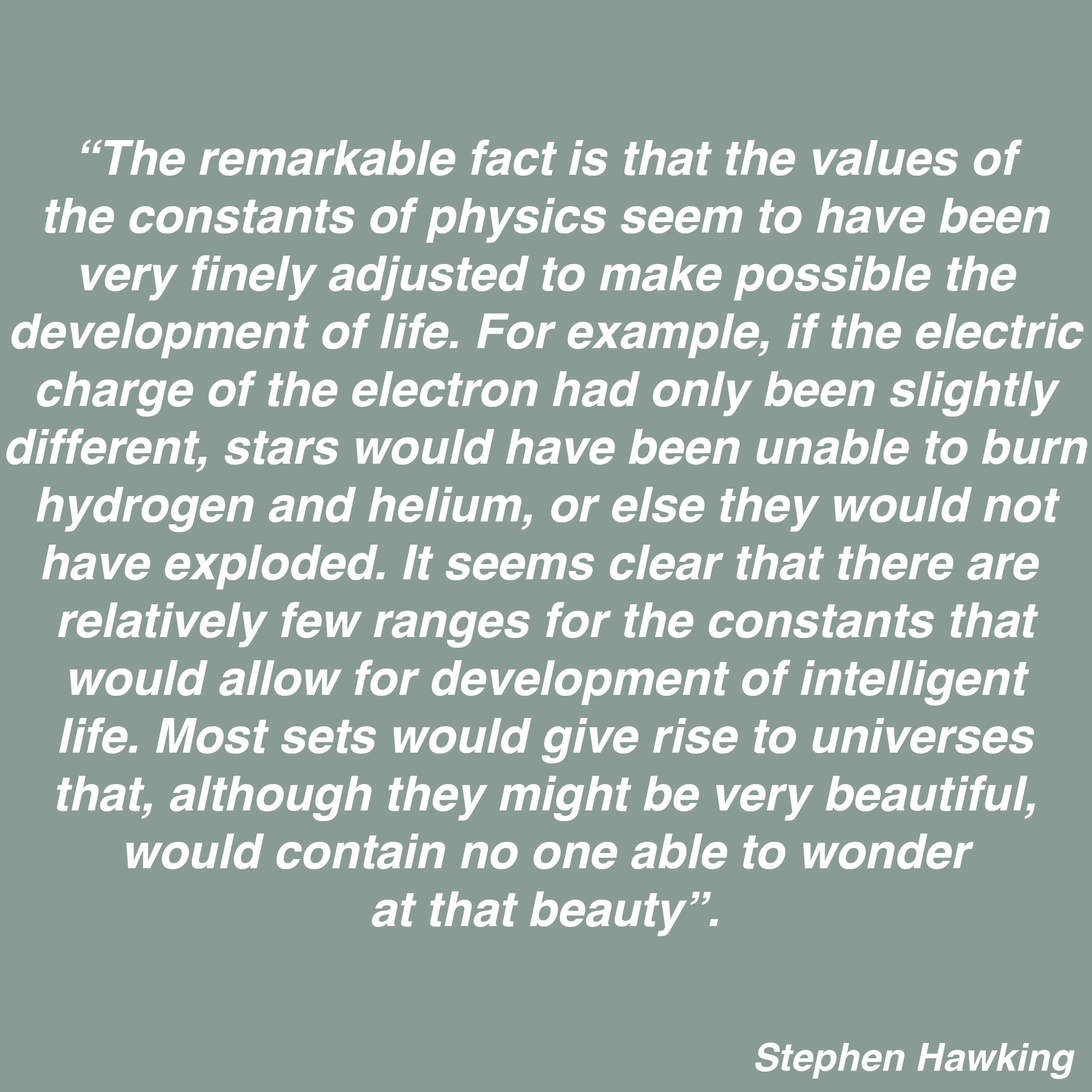 Hawking_60_60