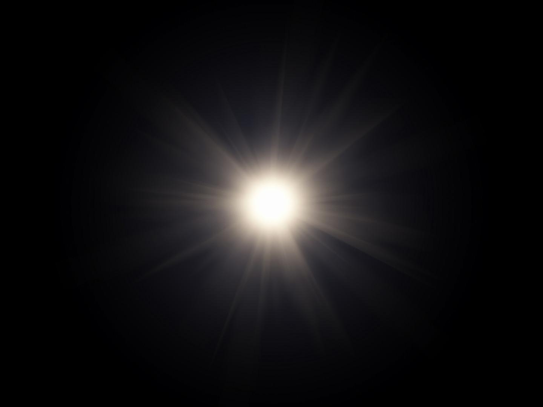 White light flare special effect .jpg