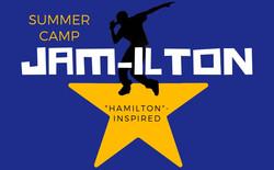 2-Week Camp